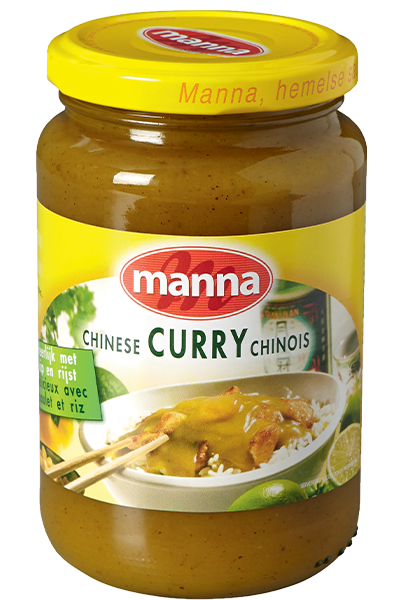 chinese-curry_37cl