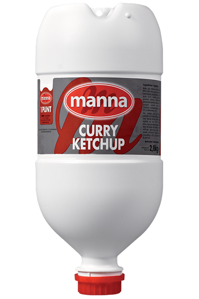 curry-ketchup_25l