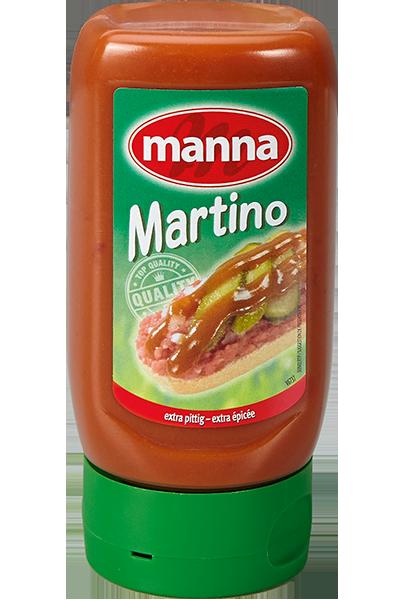 martino_300ml