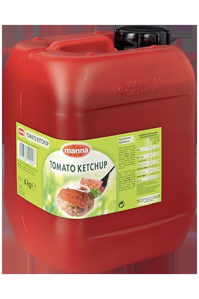 tomaten-ketchup_6l