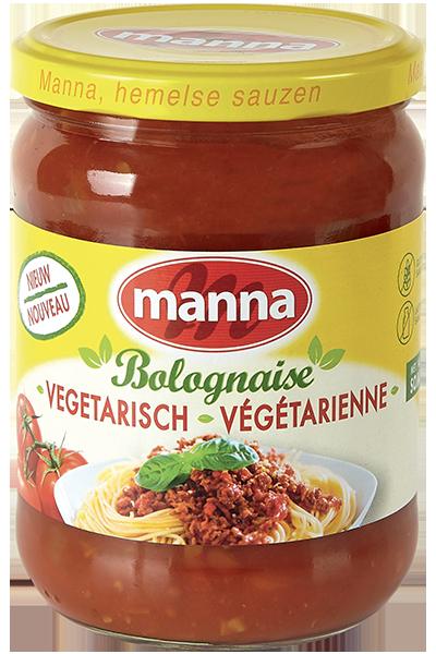 vegetarische-bolognaise_55cl
